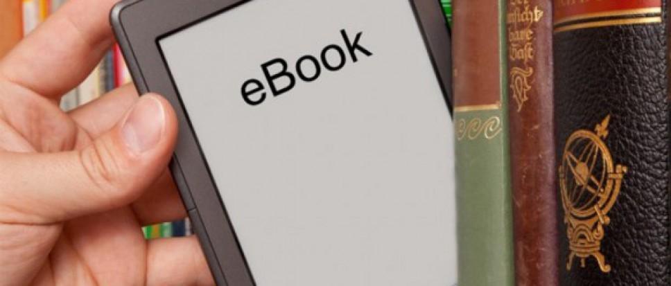 Workshop E-books