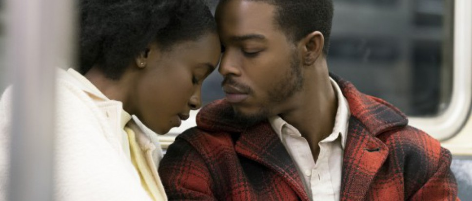 Filmhuis - If Beale Street Could Talk