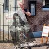 Fotografie expositie: Henk Berends