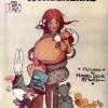 Lezing: De verwondering in het boek Alice in Wonderland