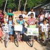 Filmavond Stichting Hulp aan Sri Lanka (HAS)