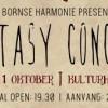 Fantasy Concert - Bornse Harmonie