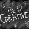 Creatief Café Borne - 6 nov