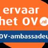 OV-advies - 19 dec