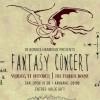 Bornse Harmonie 'Fantasy'