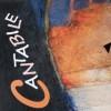 Cantabile bij Zwanenhof - 10 nov