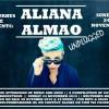 Aliana Almao Unplugged