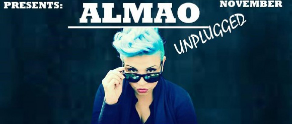 Aliana Almao Unplugged