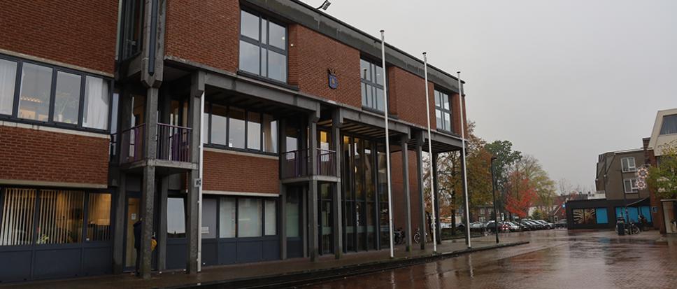 VVD wil Bornepanel inzetten