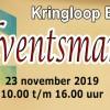 Adventsmarkt Kringloop