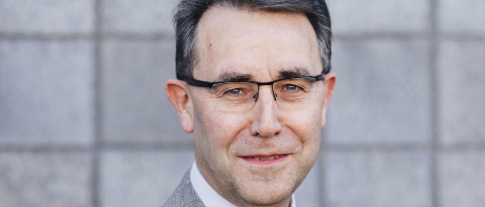 Jan Pierik (60) naar Borne