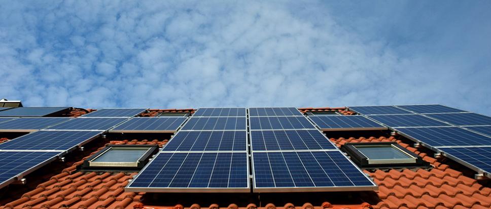Voorstel Energiefonds ingetrokken
