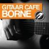 Gitaarcafé - 10 jun