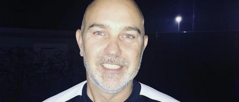 Botterblom nieuwe hoofdtrainer ZV
