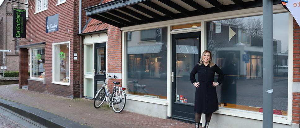 Keukenbaas.nl naar de Grotestraat