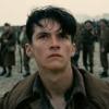 Filmhuis - Dunkirk