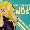 Muziekproject ''Vrij Zijn''