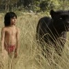 The Jungle Book (12+)