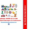 Tweedehands Kinderkledingbeurs - 11 okt