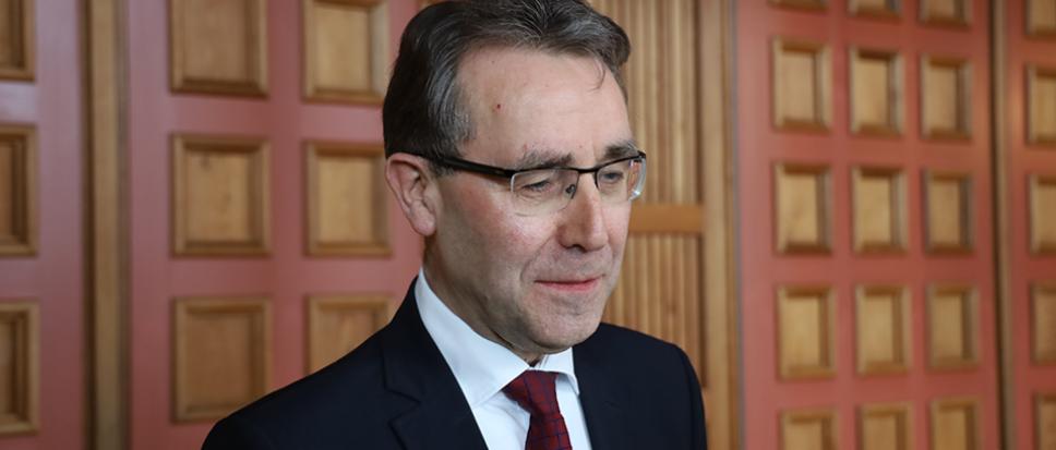 'Situatie in Borne is beheersbaar'