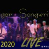 Singer-songwriter Live 2021