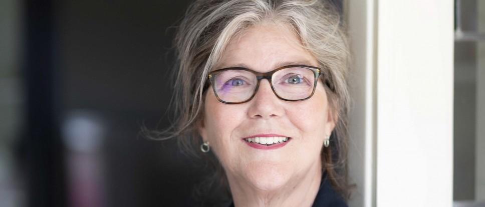 Sylvia ter Koele nieuwe gemeentesecretaris