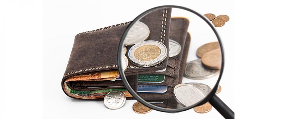 BOP duikt in gemeentelijke financiën