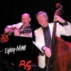 Big Band Eighty-Nine - 17 jan