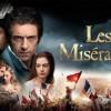 Filmhuis - Les Misérables