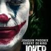 Filmhuis - Joker