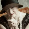Musical: Inez Timmer
