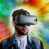 Workshop Virtual Reality (Tetem) - 13 +