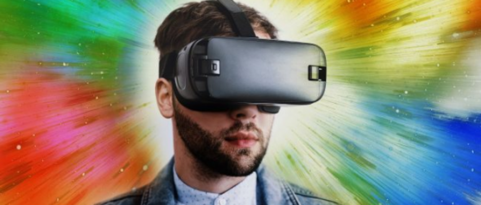 Workshop Virtual Reality (Tetem) - 13 +