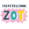 Maakdag Theaterschool ZOT