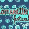 Finalistentour Cameretten Festival