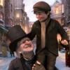 Dorpsfilm 70+ - A Christmas Carol