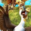 KidsBios: Duck Duck 6+ - 13.30 uur